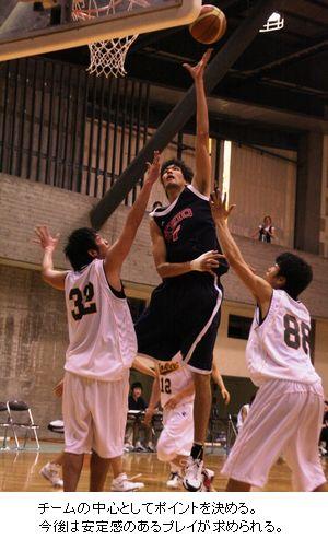 basketball20080819-1
