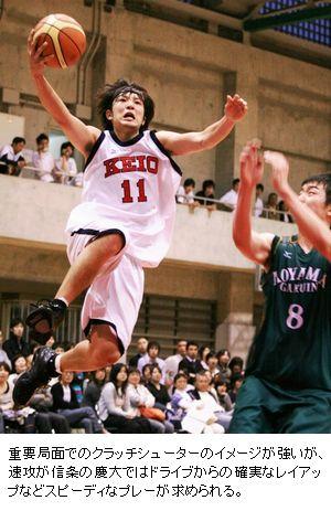 basketball20080826-1