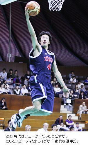 basketball20080903-1