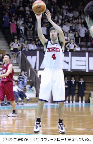 basketball20080903-2