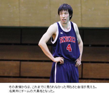 basketball20080903-3