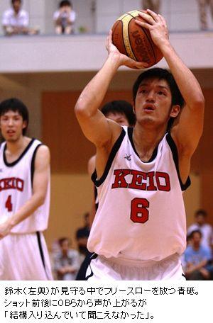 basketball20080908-2