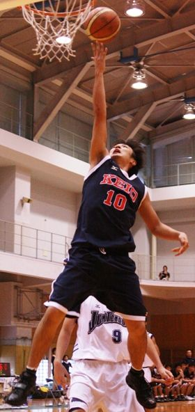 basketball20080918-1