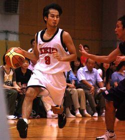 basketball20080918-2