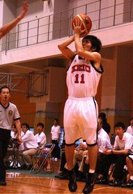 basketball20080918-3