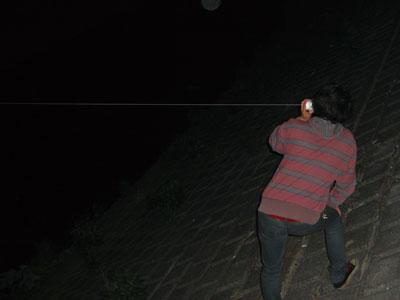 r-20080507