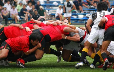 rugby20080914-11