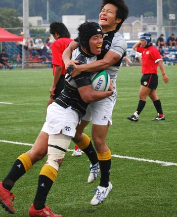 rugby20080914-3