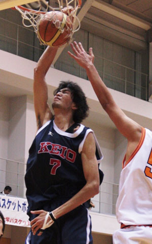 basketball20081003-1