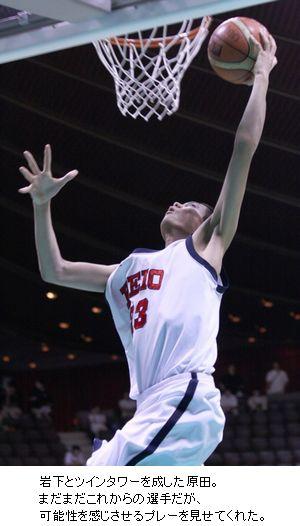 basketball4-1