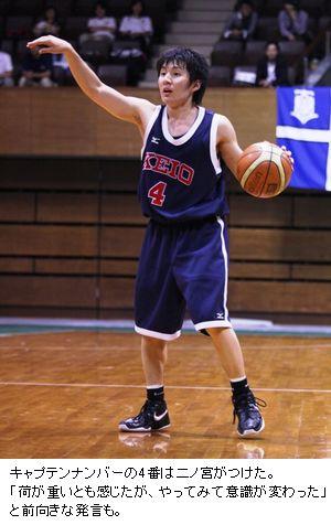 basketball4-2