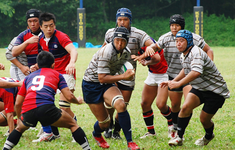rugby20080815-1-1