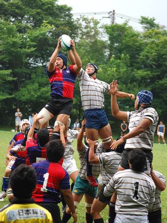 rugby20080815-3