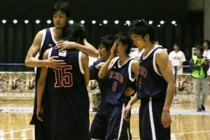 慶大の前回の決勝進出は2年前、東海大を「あと一歩」まで追い詰めるが及ばず。