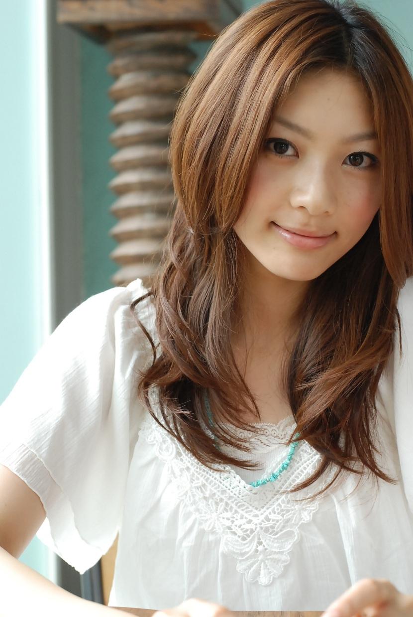 本山華子さん