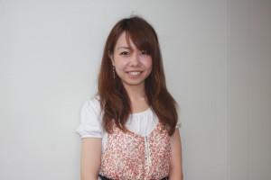 森山さんも学習ボランティアとして活躍する