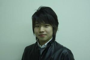 大学生でありながら父親でもある西村さん