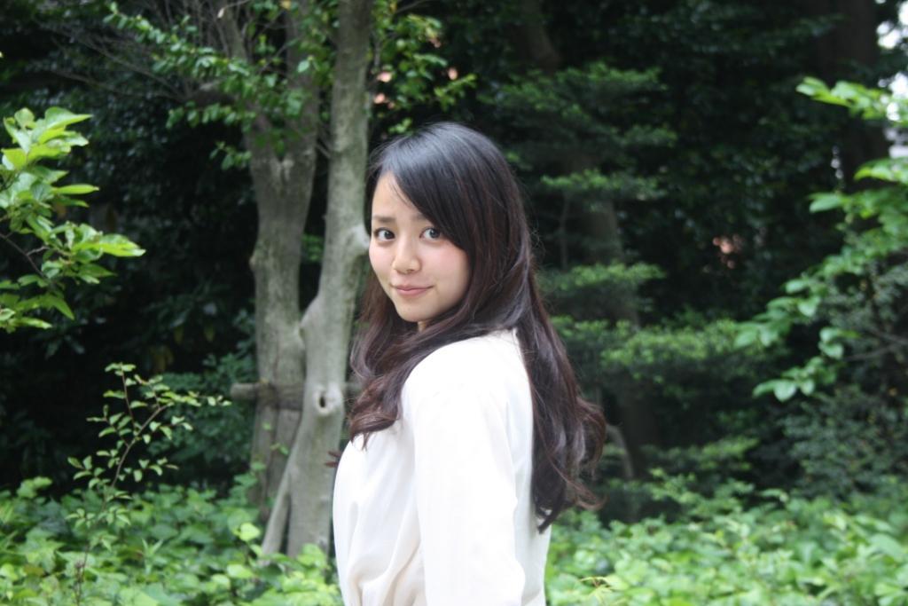 tanakasaki1