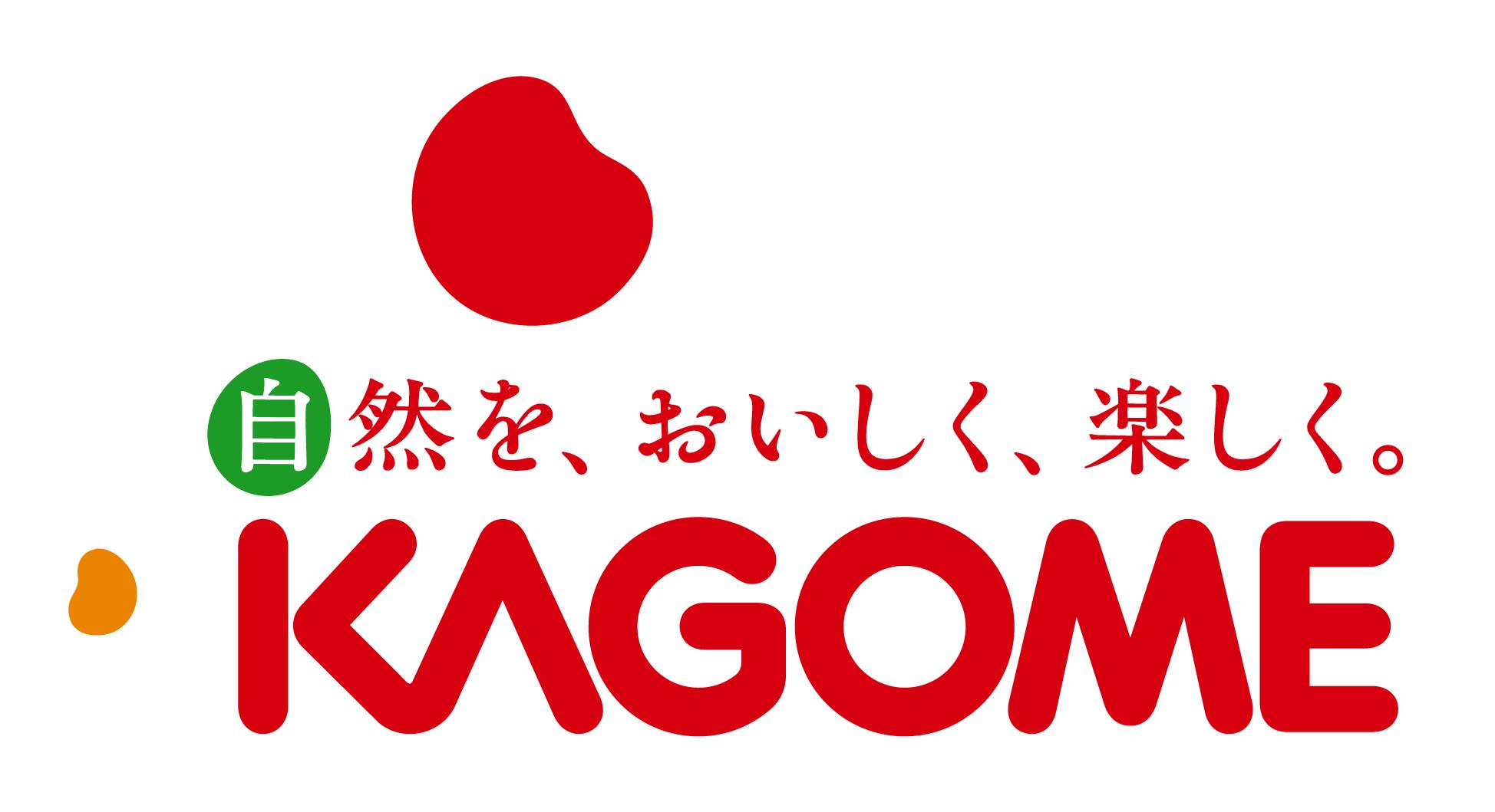 kagome_e383ade382b4