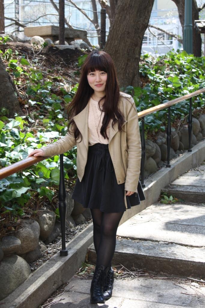 IMG_6778.jpg キャンパスアイドル