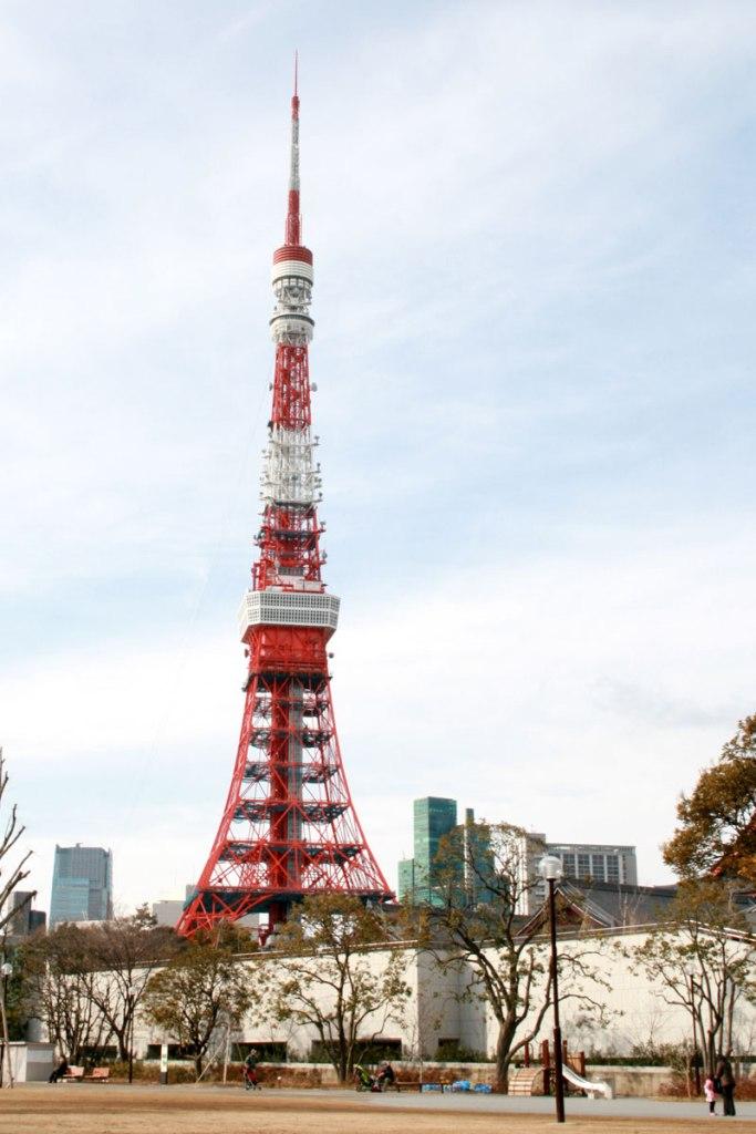 東京タワー フリー2.jpg 編集