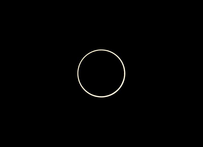 金環にっしょく.jpg 編集