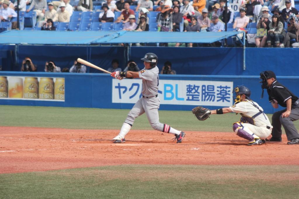 野球.JPG編集