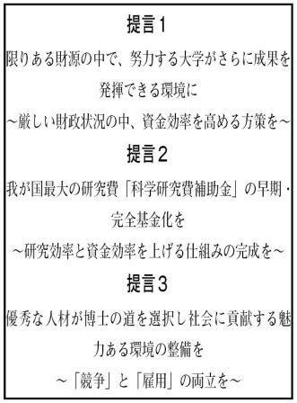 RU11 表