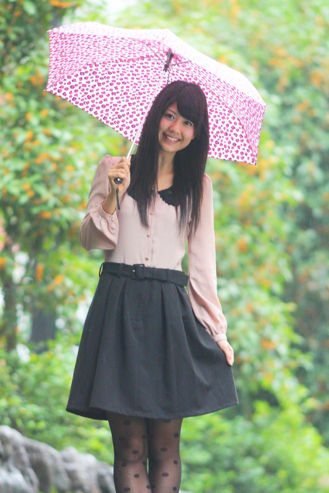 小澤陽子の画像 p1_21