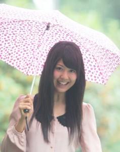 桝田沙也香の画像 p1_16