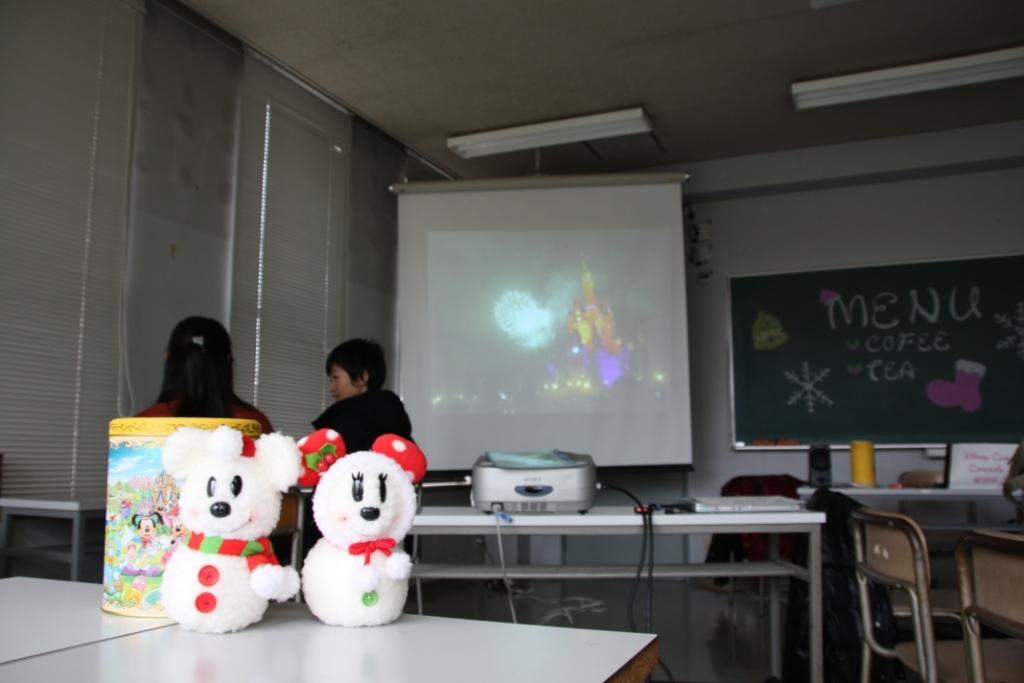 2012.11.22 三田祭速報写真(平賀)