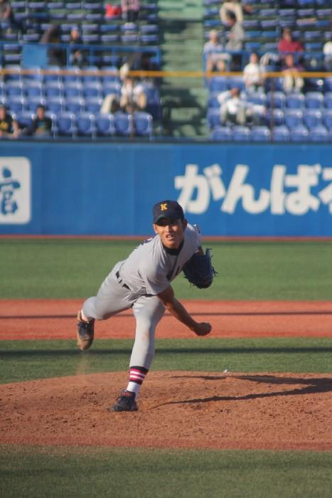 野球白村_e