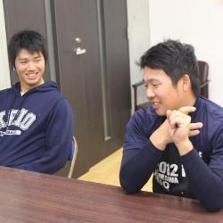 谷田横尾インタビュー完成版s