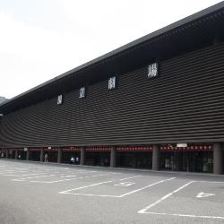 歌舞伎サムネイル版