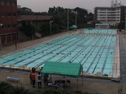 塾生皆泳プール圧縮