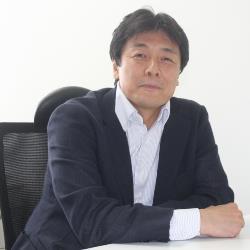 井上教授s