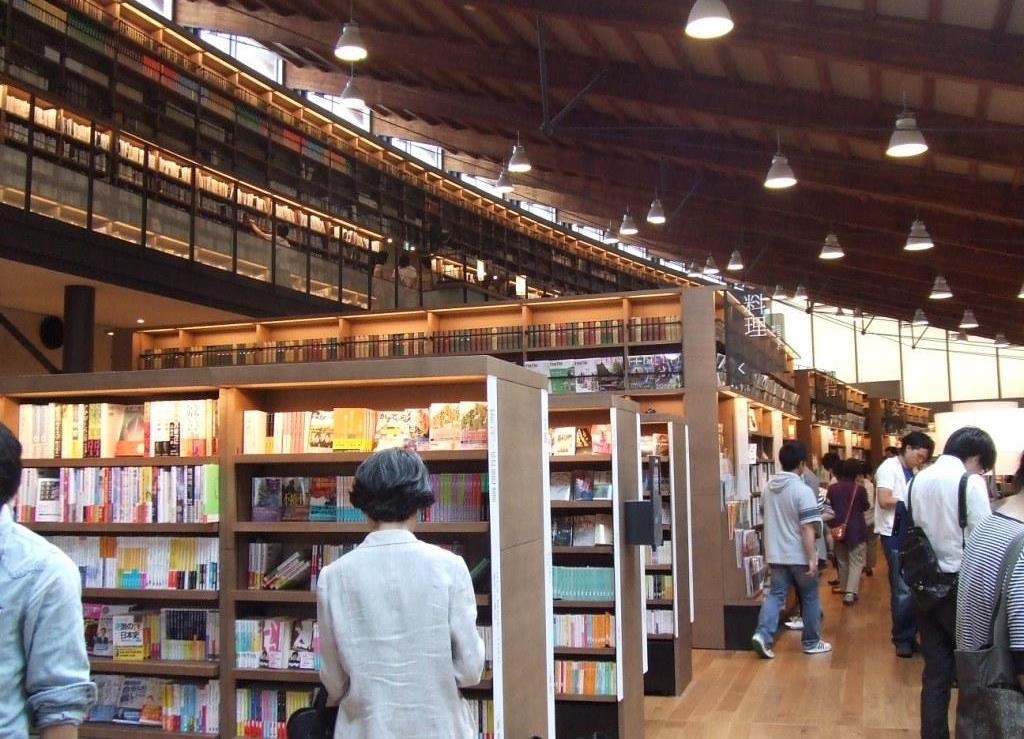 武雄市図書館web
