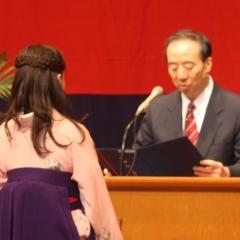 入卒式サムネ