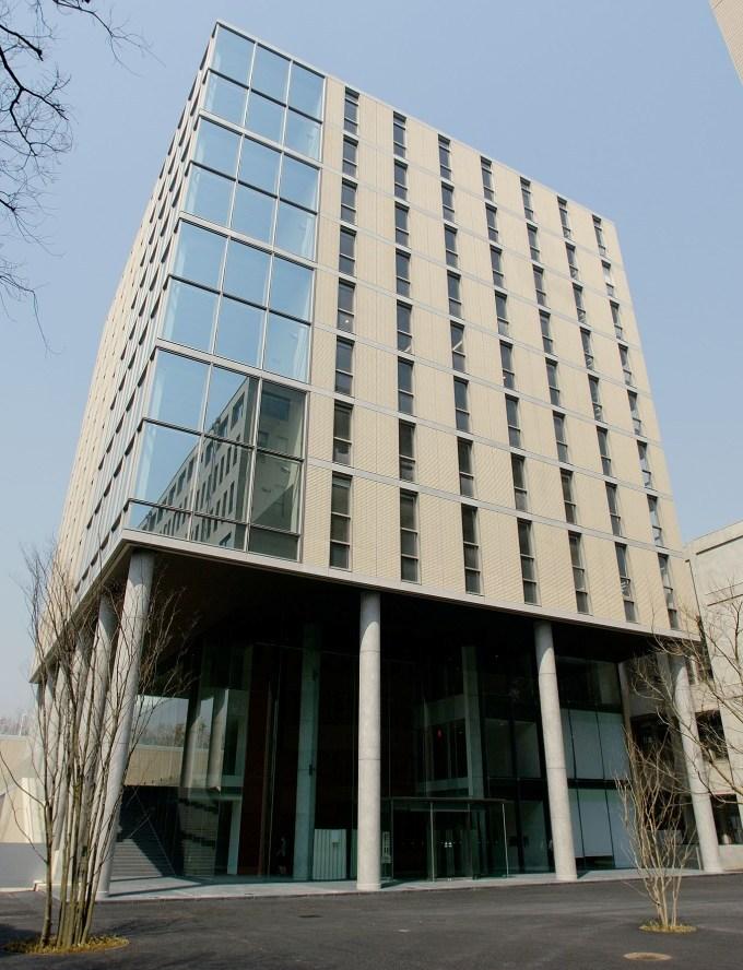 法科大学院