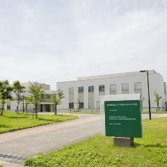鶴岡タウンキャンパスサムネ