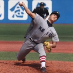 野球サムネ