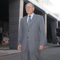 小野氏サムネ