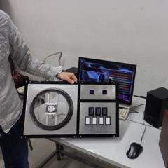 無線工学研究会