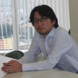西川さんサムネ