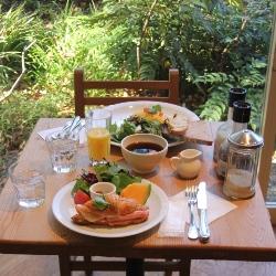 朝食サムネ
