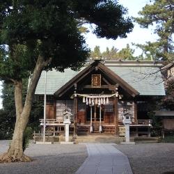 日吉神社サムネ