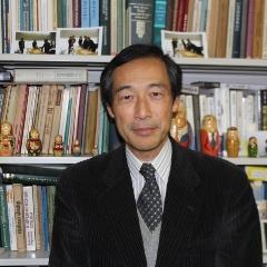 金田一教授サムネイル