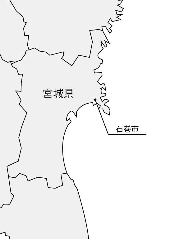 石巻市-01