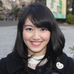 キャンパスアイドル サムネ