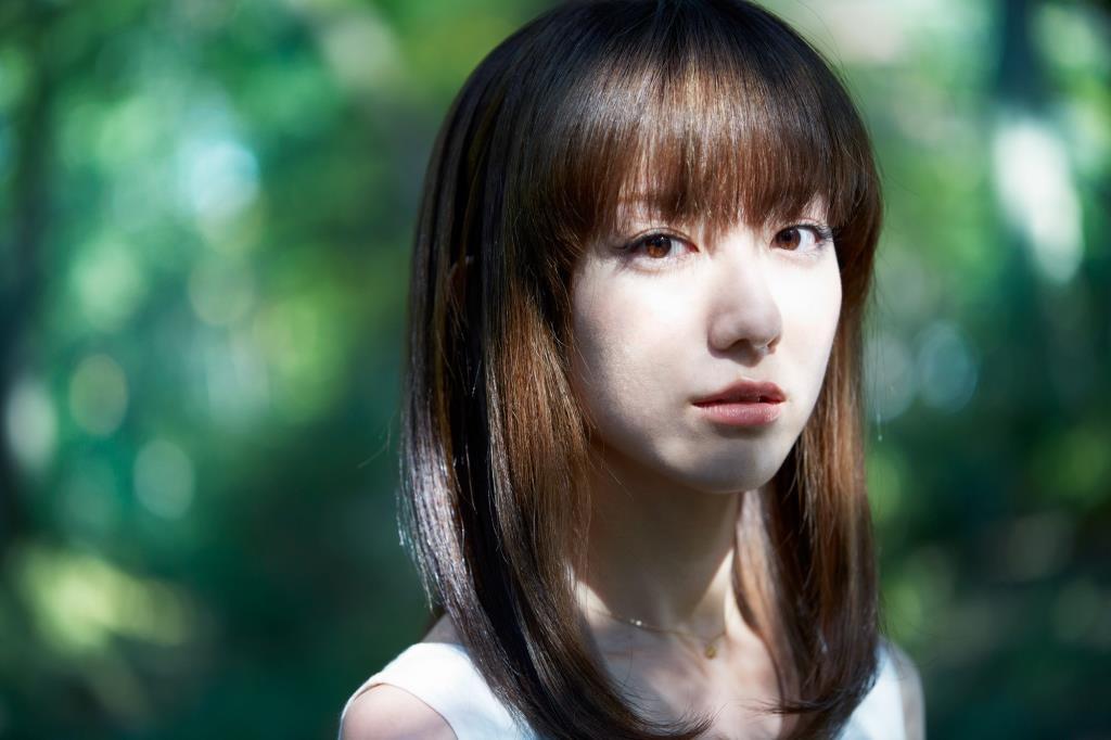 LOVE-before-we-DIE-A写-YUKA1 圧縮